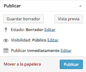 publicar-wordpress