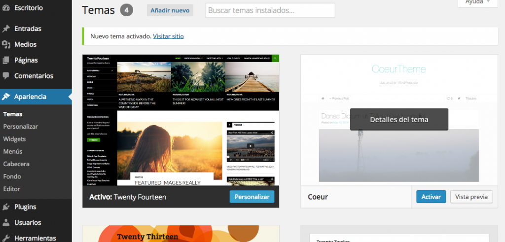 tema-wordpress-instalado-1024x491